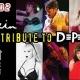 Sea of Skin: A Burlesque Tribute to Depeche Mode
