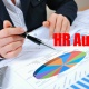 HR Related Webinar on the topic 'Developing And Using HR Audit Tools'