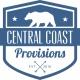 Central Coast Provisions Santa Barbara