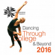 2016 Dancing Through College and Beyond
