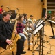 USF Jazz Ensemble I