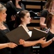 USF Fall Choral Concert