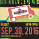 Plant City Food Truck Rally