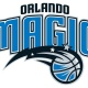 Orlando Magic Pre-season Game 2 | Amway Center