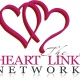Heart Link Network Fall Expo