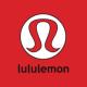 Rooftop Sunset Yoga with Lululemon