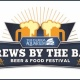 Brews by the Bay 2017