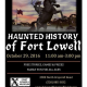 Haunted History of Fort Lowell