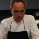 "Coffee with a Curator – Hank Hine & William Jeffett: ""Ferran Adria"""