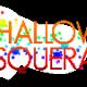 All Hallows' Masquerade Party