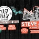 Steve Aoki + More TBA at Beach Bar