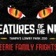 Zoo Boo 2016 Creatures of the Night