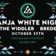 Road to Euphoria ft Ganja White Night & The Widdler