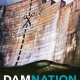 USF Presents: Film Screening: DamNation