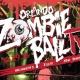 Orlando Zombie Ball   Venue 578