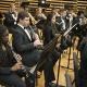 USF Symphonic Band