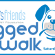 Wagged Out Walk