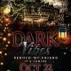 Dark Vibes - Club Prana