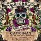5th Dia de Los Muertos Halloween Festival
