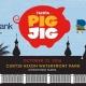 Tampa Pig Jig 2016