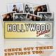 Hollywood Show.com
