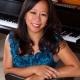 Aileen Chanco, Pianist