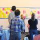 Creative Problem Solving Boot Camp