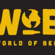 WORLD OF BEER HOSTS GRAND OPENING TO BENEFIT CANINE COMPANIONS FOR INDEPENDENCE