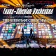 Trans-Siberian Orchestra Tampa 2016