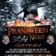 Pranaween Sexy Night