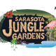 Veterans, Active Military Honored by Sarasota Jungle Gardens on Veterans Day