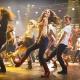 1pm Line Dance Class