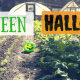 Gween Halloween at Sweetwater Organic Community Farm