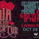 Dia de Los Muertos at W Austin