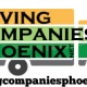 Moving Companies Phoenix.net