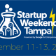 Start Up Weekend Tampa