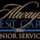 Always Best Care of Hillsborough County Hosts Online Food Drive to Benefit Cornerstone Kids, Inc. Through Dec. 13