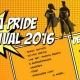 Tampa Pride Art Festival