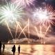 Shephard's Beach Resorts New Years Eve 2017 Party