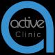Active Clinics