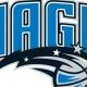 Orlando Magic vs. Toronto Raptors   Amway Center