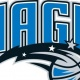 Orlando Magic vs. Charlotte Hornets | Amway Center