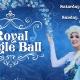 The Royal Jingle Ball