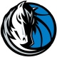 Dallas Mavericks vs. Denver Nuggets