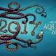 NYE Aqua Eve