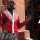 R. Kelly Presents: The 12 Night of Christmas at The Fox Theatre