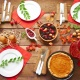 Galano Thanksgiving Potluck