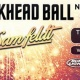 Buckhead Ball NYE 2017 Ft. Sam Feldt