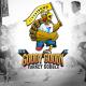 2nd Annual Goody Goody Turkey Gobble