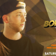 Bonnie X Clyde – Free Guest List for Amp!d Saturdays at The Ritz